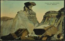 Image of 3570.306 Postcard