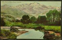 Image of 3570.309 Postcard