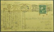 Image of 3570.321 Postcard