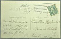 Image of 3570.324 Postcard