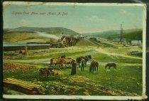 Image of 3570.329 Postcard