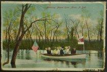 Image of 3570.331 Postcard