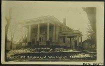 Image of 3570.345 Postcard