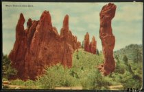 Image of 3570.346 Postcard