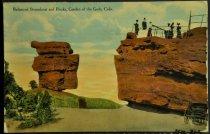 Image of 3570.362 Postcard
