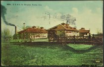 Image of 3570.363 Postcard
