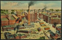 Image of 3570.375 Postcard