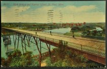 Image of 3570.379 Postcard