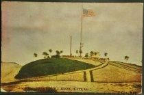 Image of 3570.380 Postcard