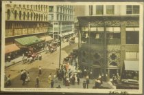Image of 3570.382 Postcard