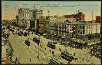 Image of 3570.389 Postcard