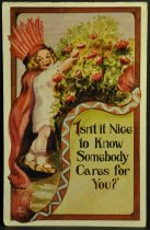 Image of 3570.393 Postcard
