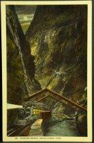 Image of 3570.394 Postcard