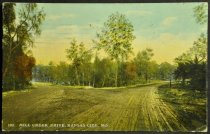 Image of 3570.395 Postcard