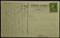 Image of 3570.402 Postcard