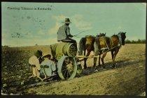 Image of 3570.404 Postcard