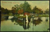 Image of 3570.410 Postcard