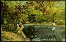 Image of 3570.413 Postcard