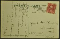 Image of 3570.415 Postcard