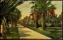 Image of 3570.416 Postcard