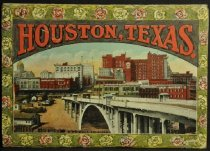 Image of 3570.419 Postcard