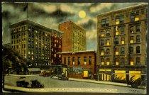 Image of 3570.421 Postcard