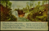 Image of 3570.427 Postcard