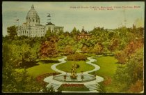 Image of 3570.428 Postcard