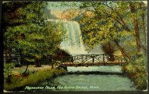 Image of 3570.429 Postcard