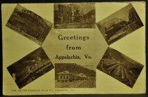 Image of 3570.430 Postcard