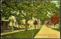 Image of 3570.439 Postcard