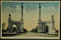Image of 3570.440 Postcard