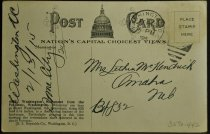 Image of 3570.442 Postcard
