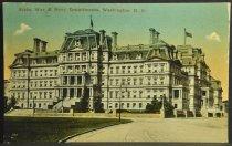 Image of 3570.443 Postcard