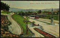 Image of 3570.444 Postcard