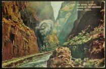 Image of 3570.454 Postcard