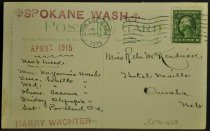 Image of 3570.458 Postcard
