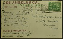 Image of 3570.469 Postcard