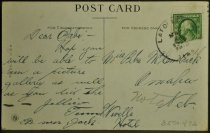 Image of 3570.472 Postcard