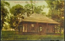 Image of 3570.489 Postcard