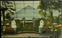 Image of 3570.494 Postcard