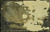 Image of 3570.497 Postcard