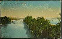 Image of 3570.500 Postcard
