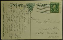 Image of 3570.521 Postcard