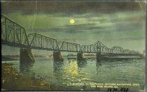 Image of 3570.525 Postcard