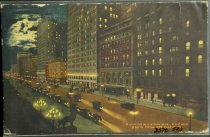 Image of 3570.527 Postcard