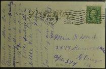 Image of 3570.529 Postcard