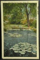 Image of 3570.536 Postcard