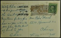 Image of 3570.537 Postcard