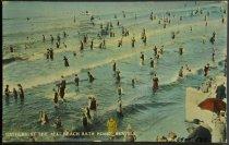Image of 3570.539 Postcard
